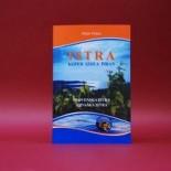 Istra (priložen DVD)