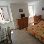 Apartment ROLAND