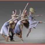 BENETKE –  PARSONS DANCE-DANCE COMPANY- Balet v Teatru Malibran