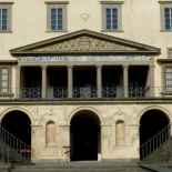 MEDIČEJCI: GOSPODARJI FIRENC Medičejske vile in vrtovi Firence: cerkve in palače 18.-20. maj 2018