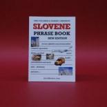Slovene phrase book