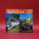 Karst & Coast impressions
