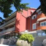 Palma rezidence 7