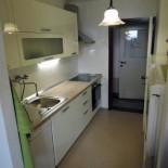 Apartma Tratnik