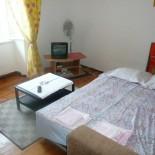 Apartment Martinčič