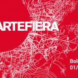 BOLOGNA – ARTE FIERA 2019