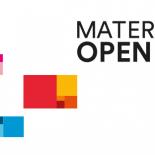 MATERA 2019 - BARI-ALBEROBELLO-MATERA  (26. april – 29. april 2019)